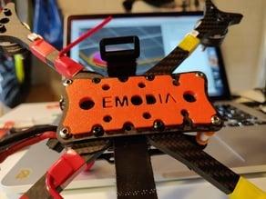 Emodia battery protector
