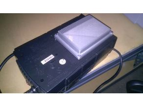 Battery Cover for CyberPower 425VA