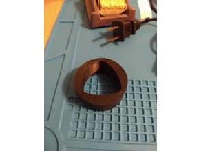 Weller SP40NUS adapter