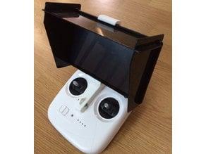 Fire Tablet 8 Hood
