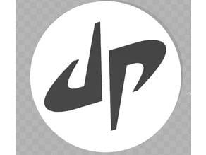Dude Perfect Logo