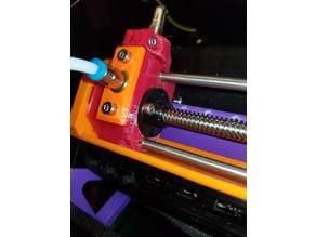 Modified Selector w/ Mag FINDA sensor fix