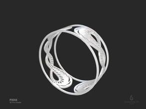P2015 - Bracelet