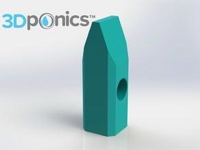 Hammer - 3Dponics Gardening Tools