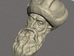 Mimar Sinan (ottoman architect)