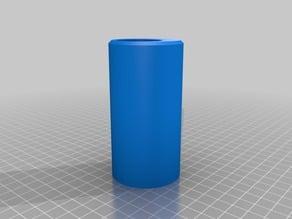 PowerSpec Ultra (FlashForge, CTC) Spool Adapter