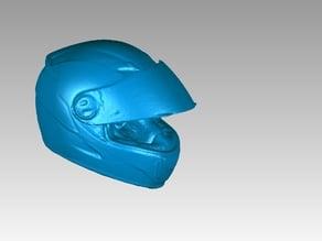 helmet, casque moto scorpion exo 500