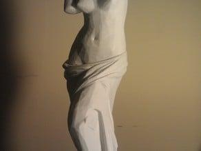 Venus Large