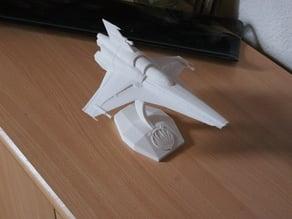 Viper MK VII socket