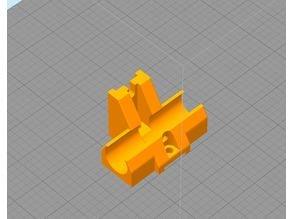 Hypercube Evolution IGUS Z Carriage Stanard(REMIX)