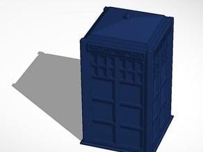TARDIS_2