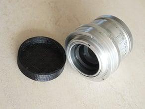 M39 rear cap