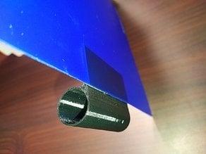 Pen Holder(Φ 15 mm)