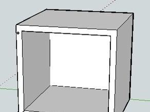 Safe Box 2.0!
