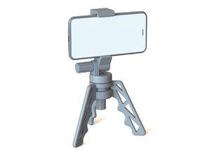 Tripod Folding Version 2