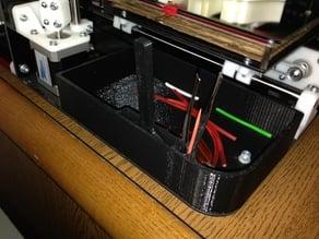 Mendel90 Tool Box