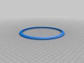 VN1500 LED Ring