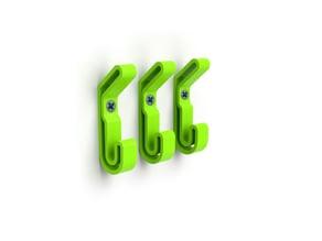 hook / hanger #01