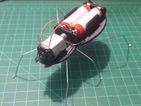Bug Bot 2