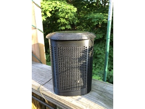 Sonos Play 1 Outside Outdoor Cover