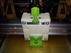 MGN12H Upgrade Kit for D-Bot