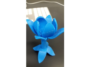 Flowerphage