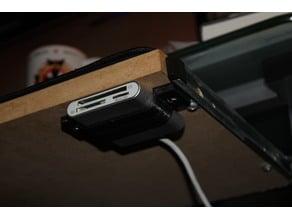 EC Technology / Cateck / Alxum Card Reader Mount