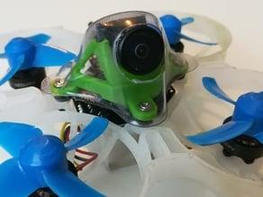 BetaFPV 75x Runcam Nano Mount