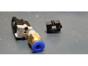 GEEETECH Filament Runout Sensor Adapter