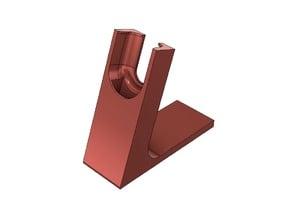 Xiaomi Mi Band 3 dock