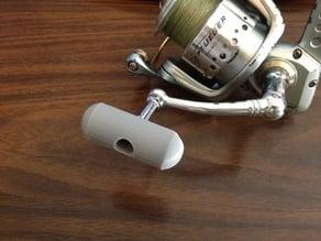 Fishing Reel Handle
