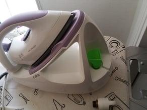 Calor Easy Pressing funnel - Entonnoir pour Calor Easy Pressing