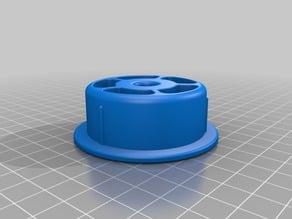 Ball Bearing Hubs for Filaments.ca economy PLA