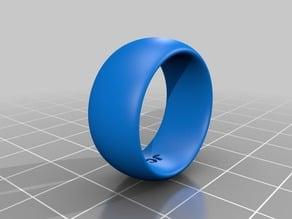 Ergo Ring
