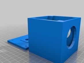 Powercube (StromKlotz)