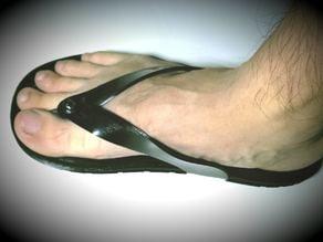 BPS Sandals