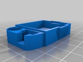 Hobby Wing ESC Box