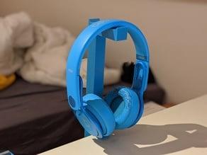 Headphoneholder