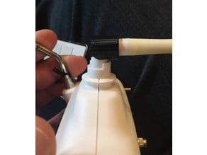 DJI Phantom Antenna Repair Sleeve