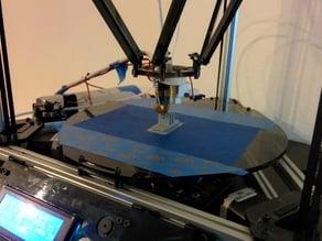 QAV250 Drone Gopro Mount
