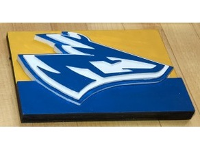U of Nebraska at Kearney Logo