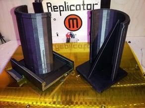Parametric Replicator Spool Holder - 2