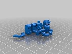 lego minifigure14