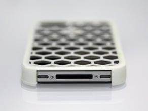 Mich iPhone!