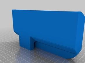 (3D Slash) MX-5-ND-CupHolderStorage_-_storage