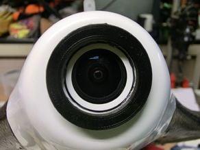 parrot disco anneau de protection lentille