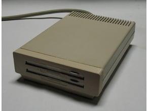 Amiga A1012 double floppy