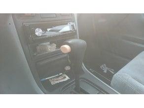 Fifth generation (1993–1997) Honda Accord Gear Selector Button