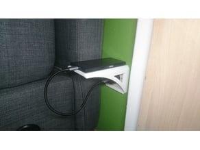 Smartphone Charging Holder
