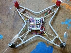 Dreamcatcher Micro Quadcopter